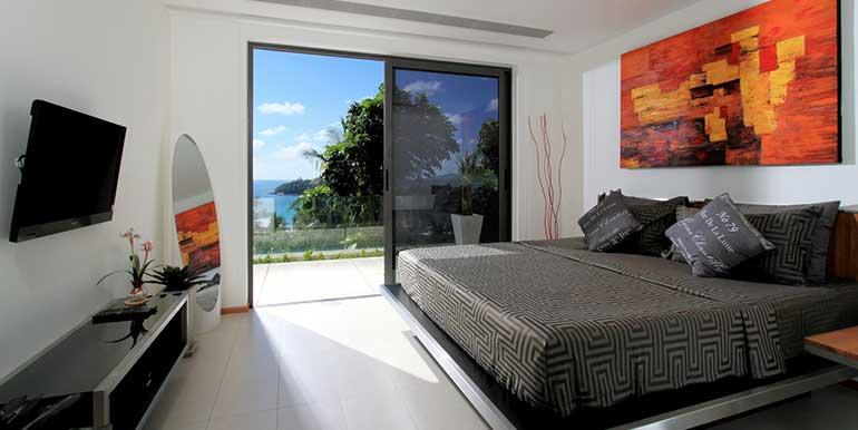seaview_penthouse_13