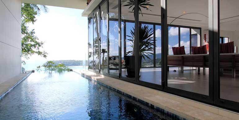 seaview_penthouse_15