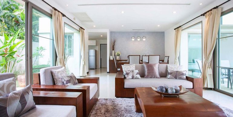 Lounge-Dining-B