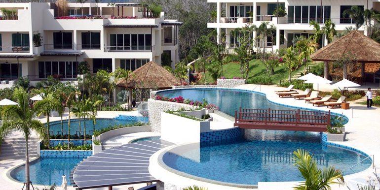 00-Layan-Gardens-Phuket