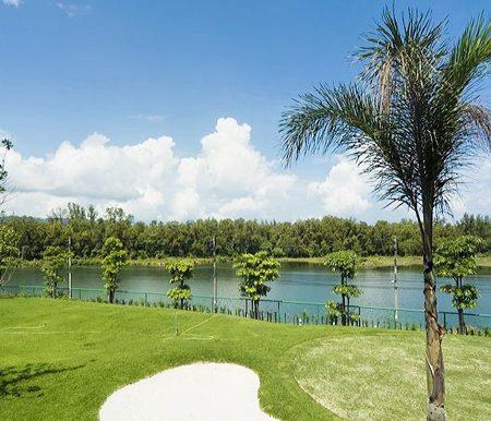 04-Layan-Gardens-Phuket