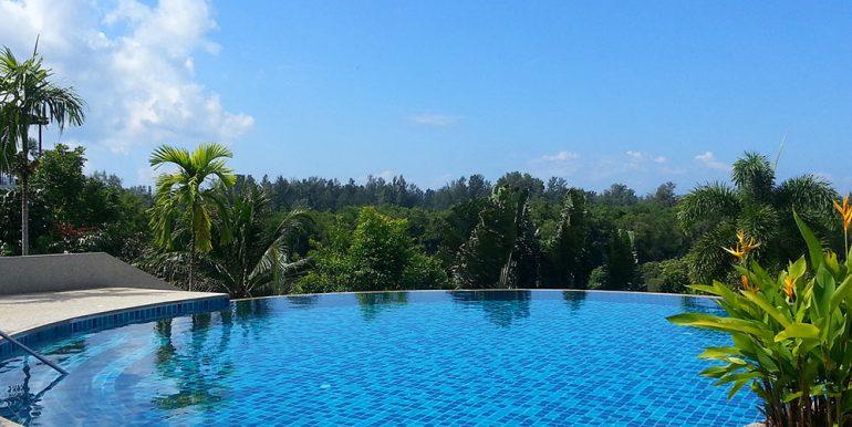 06-Layan-Gardens-Phuket1