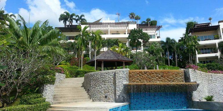 09-Layan-Gardens-Phuket