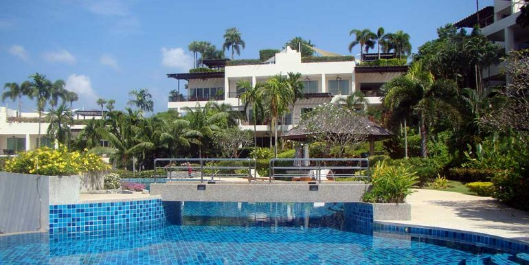 10-Layan-Gardens-Phuket