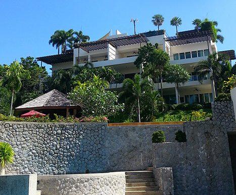11-Layan-Gardens-Phuket1