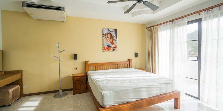 21---guest-bedroom