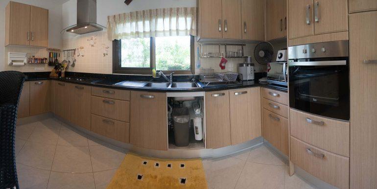 25---kitchen-panorama-2
