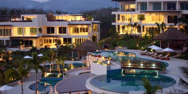 26-Layan-Gardens-Phuket