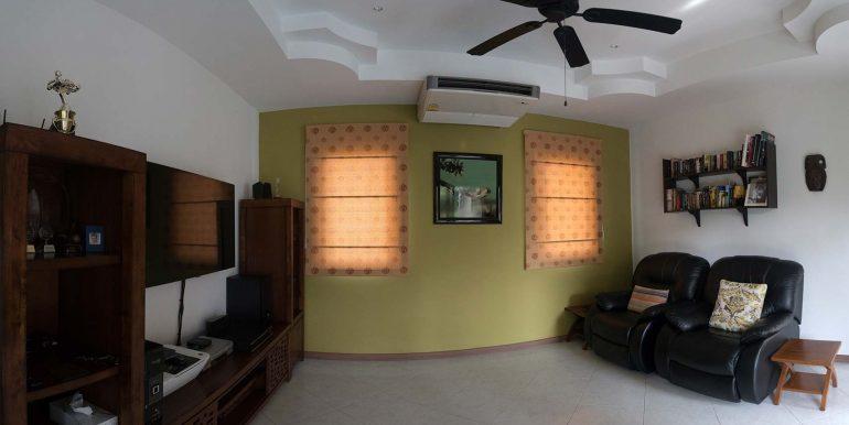 26---lounge-panorama