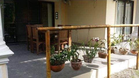 28 - patio