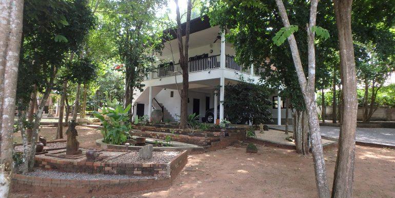 Rawai-House-016