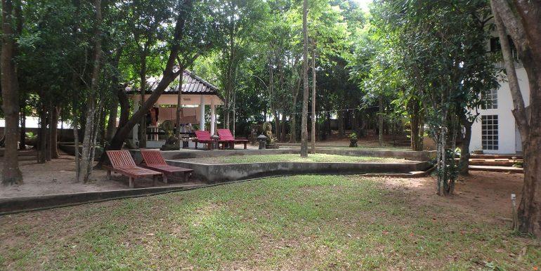 Rawai-House-022