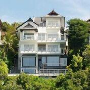 Vanich Bayfrontville Villa
