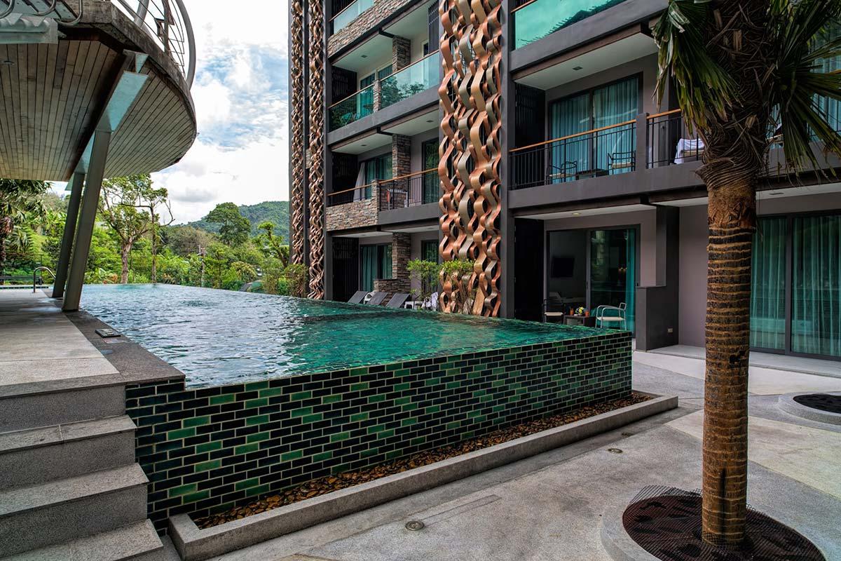 A Great Investment Condominium