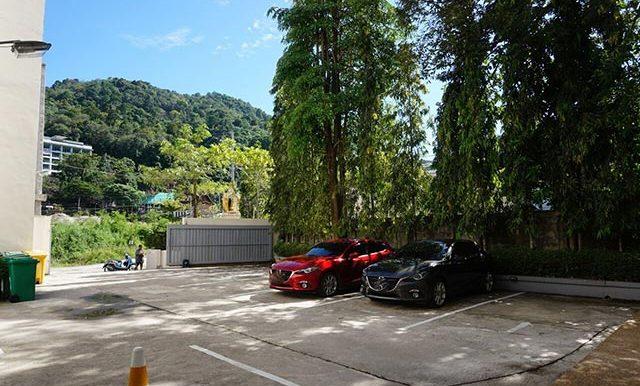 A-block-car-park-1_preview