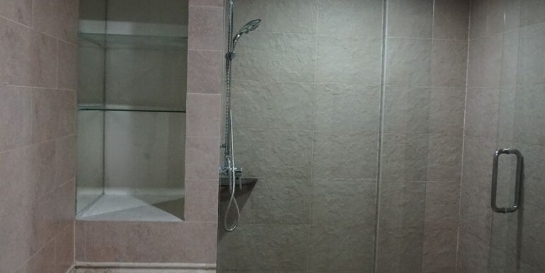 Bathroom Shower_preview