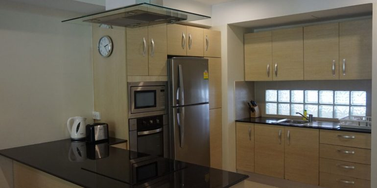 Kitchen 2_preview