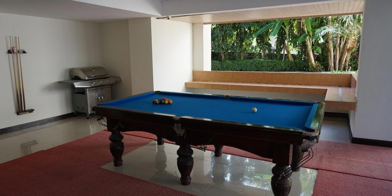 PHV-common-area-pool-table-2_preview