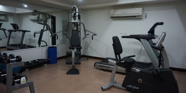 PHV common gym 2_preview